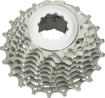 Shimano cassette Dura Ace 12 - 23 10 speed
