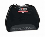 Cycle bag travel plus race