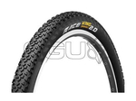 Continental Race King vouw 29 inch