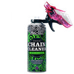 Muc-Off Ketting reiniger Incl. Chain Doc 400ML