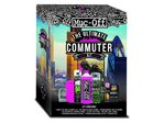 Muc-Off Ultimate Commuter Kit