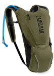 Camelbak Rogue Olive