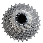 Shimano Dura Ace cassette 11 speed