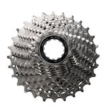 Shimano 105 cassette 11 speed