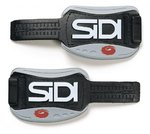 SIDI Soft Instep S2 Black/Grey