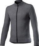 Castelli Armando Sweater Gray