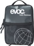 Evoc Tool Pouch S 0,6L