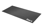 Tacx Trainer mat foldable