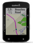 Garmin Edge 520 Plus Bundel