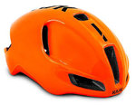 Kask Utopia Orange