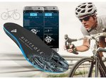 Digitsole Cycling profiler Smart Insole
