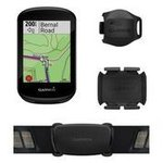 Garmin Edge 830 performance bundel