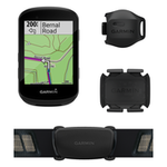 Garmin Edge 530 Performance Bundel