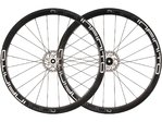 Infinito D4T wheelset (Glossy)