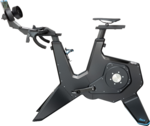 Tacx NEO Bike Smart (reservering)