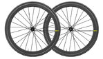 Mavic Cosmic Pro Carbon UST Disc - No tyre