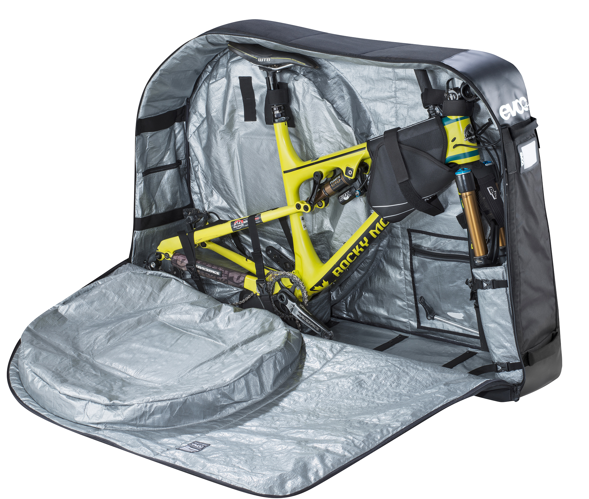 100402100-BIKE-TRAVEL-BAG-dt1