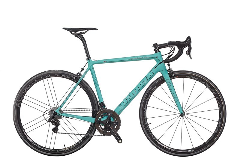 Bianchi_Specialissima