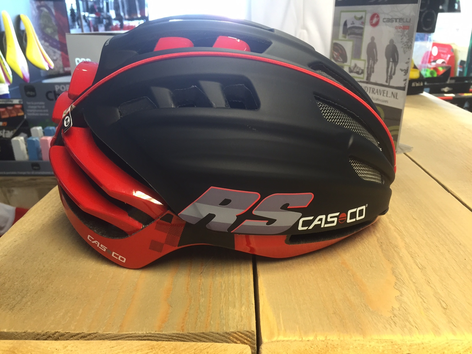 Casco_Speed_Aero