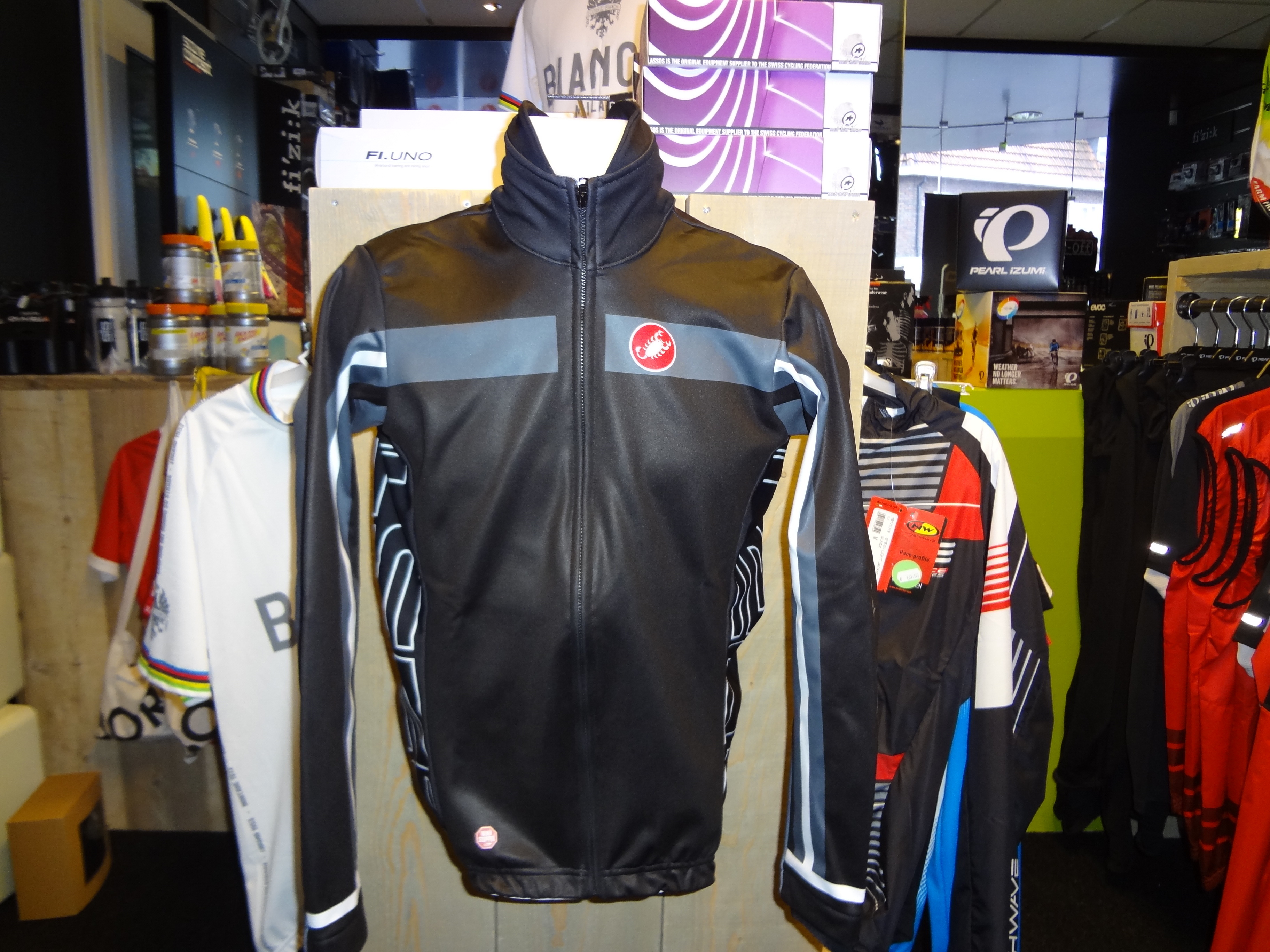 Castelli_Free_3_winter_jacket