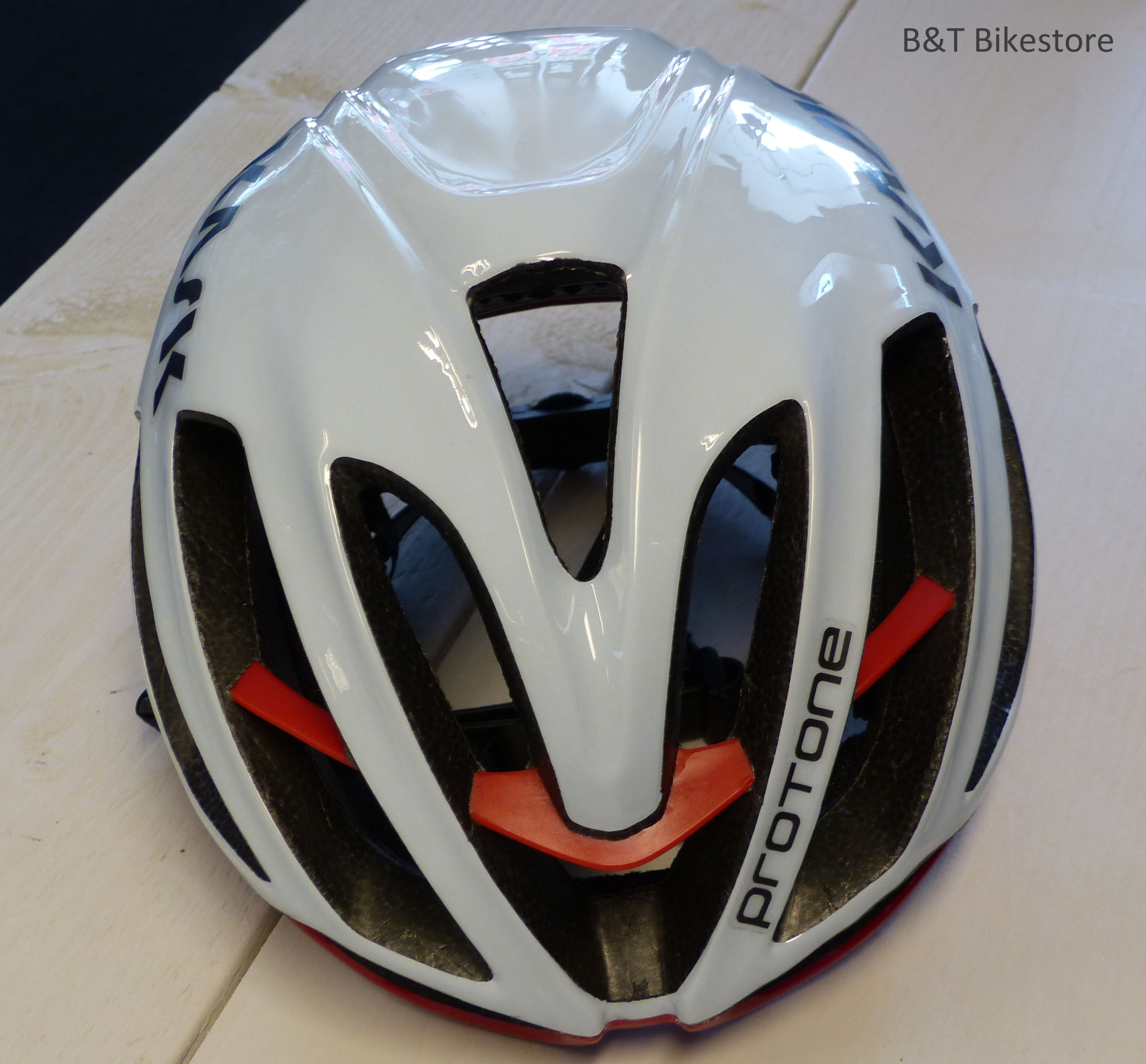 Kask_Protone_White_Red