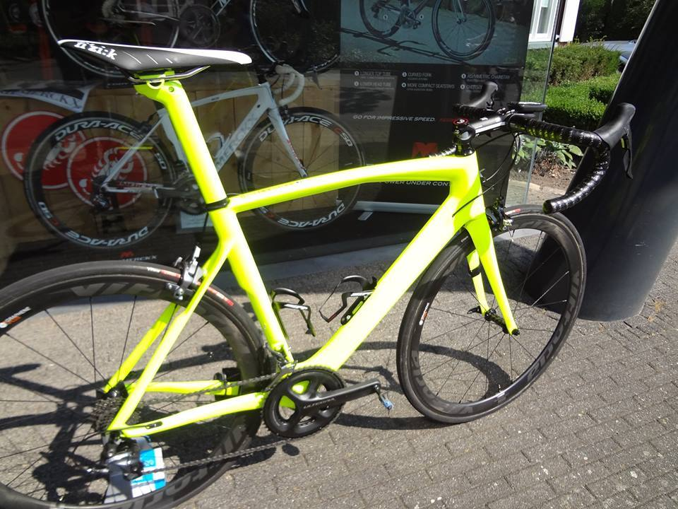 Merckx_fluo_yellow