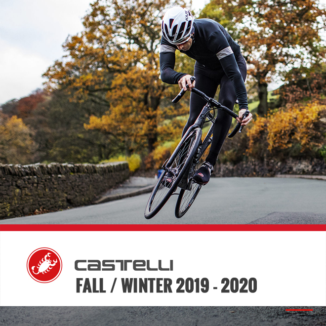 Fall_winter_2019_660